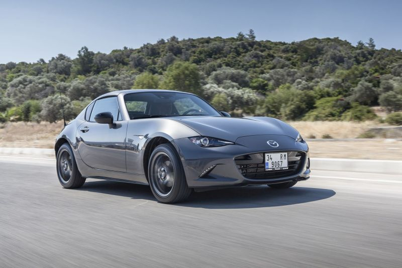 Otomobilport.com.tr.Mazda_MX5_RF_01