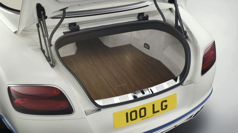 Otomobilport.com.tr.Bentley,Mulliner GT Convertible Galene.1