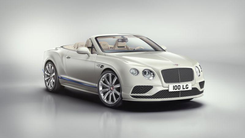 Otomobilport.com.tr.Bentley,Mulliner GT Convertible Galene.2