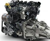 Mercedes Renault ortak kullanacak
