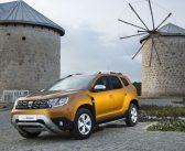 Renault ve Dacia elmaları topladı