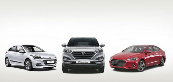 Hyundai'den 11 bin TL nakit desteği