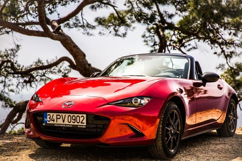 Otomobilport.com.tr.Mazda.MX-5.1
