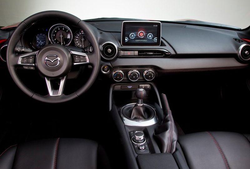 Otomobilport.com.tr.Mazda.MX-5.3