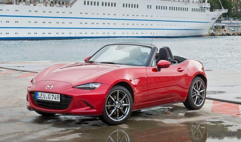 Otomobilport.com.tr.Mazda.MX-5.4