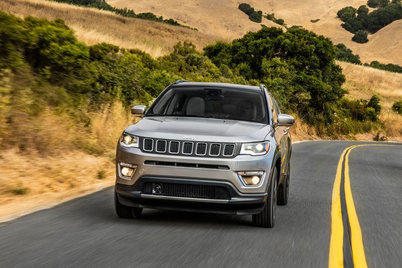 otomobilport-com-tr-jeep-commpas