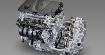 otomobilport-com-tr-toyota-dynamic-force-engines-2-5-lt-2