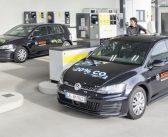 Otomotiv devlerinden çevreci benzin